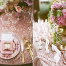 130x130 sq 1485294605693 compindonesianweddingrome2