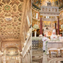 130x130 sq 1485294687730 indonesiancatholicweddingrome24