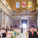 130x130 sq 1485294696893 indonesiancatholicweddingrome26