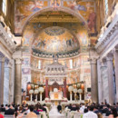 130x130 sq 1485294706600 indonesiancatholicweddingrome28