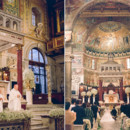 130x130 sq 1485294726518 indonesiancatholicweddingrome32