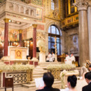 130x130 sq 1485294743112 indonesiancatholicweddingrome36