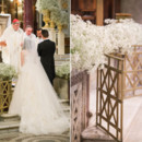 130x130 sq 1485294752251 indonesiancatholicweddingrome40