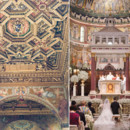 130x130 sq 1485294765405 indonesiancatholicweddingrome52