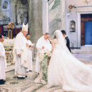 130x130 sq 1485294774185 indonesiancatholicweddingrome54
