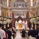 130x130 sq 1485294783929 indonesiancatholicweddingrome55