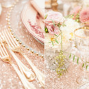 130x130 sq 1485295043836 indonesianweddingromeweddingplanner168