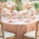 130x130 sq 1485295055468 indonesianweddingromeweddingplanner171