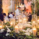 130x130 sq 1485295139717 indonesianweddingromeweddingplanner194 copy