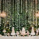 130x130 sq 1485295178283 indonesianweddingromeweddingplanner201