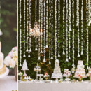 130x130 sq 1485295244365 indonesianweddingromeweddingplanner221