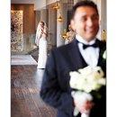 130x130_sq_1321923020334-www.iiphoto.net014
