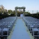 130x130 sq 1414192060089 ceremony1