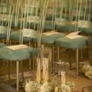 130x130 sq 1414192977297 ceremony