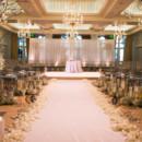 130x130 sq 1414193021863 ceremony entrance