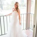 130x130 sq 1445636803745 wedding 39