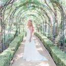 130x130 sq 1445636947859 wedding 119