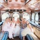 130x130 sq 1445637097911 wedding 464