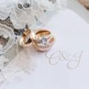 130x130 sq 1445637152451 wedding 542