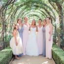 130x130 sq 1445637258597 wedding 450