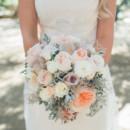 130x130 sq 1445637323230 wedding 201