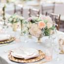 130x130 sq 1445637448678 wedding 668