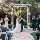 130x130 sq 1445637886926 wedding 372