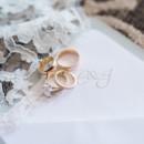 130x130 sq 1445637995209 wedding 540