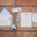 130x130 sq 1445638177941 wedding 539