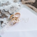 130x130 sq 1445638227785 wedding 540