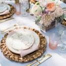 130x130 sq 1445638287987 wedding 544