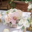 130x130 sq 1445638387314 wedding 554