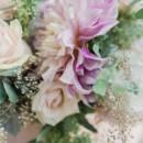 130x130 sq 1445638445020 wedding 562