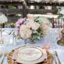 130x130 sq 1445638527591 wedding 578