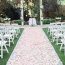 130x130 sq 1445638813603 wedding 620
