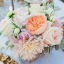 130x130 sq 1445638853287 wedding 637