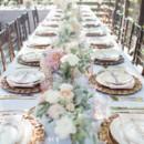 130x130 sq 1445638893312 wedding 638