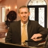Andrew Grainger, Pianist or Cello & Piano