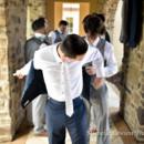 130x130 sq 1476117010028 wedding 2