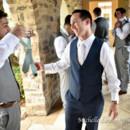 130x130 sq 1476117035689 wedding 4