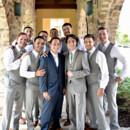 130x130 sq 1476117054773 wedding 5