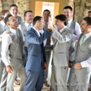130x130 sq 1476117073607 wedding 6