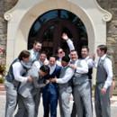 130x130 sq 1476117098902 wedding 7