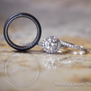 130x130 sq 1476117112458 wedding 8