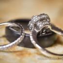 130x130 sq 1476117129072 wedding 9