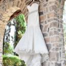 130x130 sq 1476117165203 wedding 11