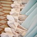 130x130 sq 1476117221050 wedding 14