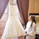 130x130 sq 1476117371165 wedding 22
