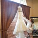 130x130 sq 1476117385241 wedding 23