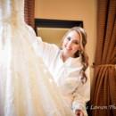 130x130 sq 1476117407426 wedding 24